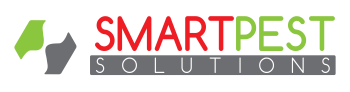 Smart Pest Solutions